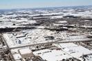 2008-03-16.0570.Aerial_Shots.jpg