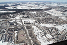 2008-03-16.0571.Aerial_Shots.jpg