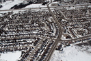 2008-03-16.0572.Aerial_Shots.jpg