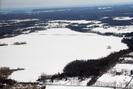 2008-03-16.0575.Aerial_Shots.jpg