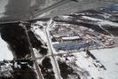 2008-03-16.0581.Aerial_Shots.jpg