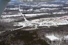 2008-03-16.0588.Aerial_Shots.jpg