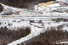 2008-03-16.0590.Aerial_Shots.jpg