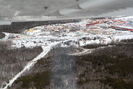 2008-03-16.0591.Aerial_Shots.jpg
