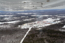 2008-03-16.0592.Aerial_Shots.jpg