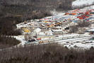 2008-03-16.0595.Aerial_Shots.jpg