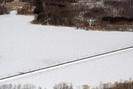 2008-03-16.0597.Aerial_Shots.jpg