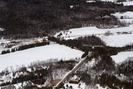 2008-03-16.0600.Aerial_Shots.jpg