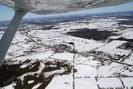 2008-03-16.0602.Aerial_Shots.jpg