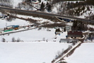 2008-03-16.0603.Aerial_Shots.jpg