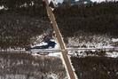 2008-03-16.0607.Aerial_Shots.jpg