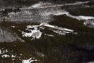 2008-03-16.0608.Aerial_Shots.jpg