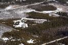 2008-03-16.0609.Aerial_Shots.jpg