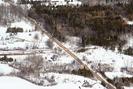 2008-03-16.0610.Aerial_Shots.jpg