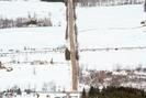 2008-03-16.0612.Aerial_Shots.jpg