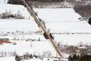 2008-03-16.0613.Aerial_Shots.jpg