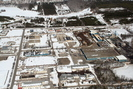 2008-03-16.0615.Aerial_Shots.jpg