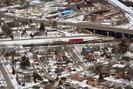 2008-03-16.0622.Aerial_Shots.jpg