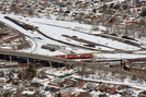 2008-03-16.0623.Aerial_Shots.jpg