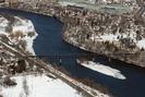 2008-03-16.0625.Aerial_Shots.jpg