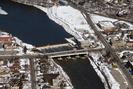 2008-03-16.0626.Aerial_Shots.jpg