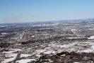 2008-03-16.0628.Aerial_Shots.jpg