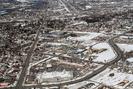 2008-03-16.0629.Aerial_Shots.jpg