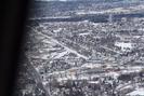 2008-03-16.0630.Aerial_Shots.jpg