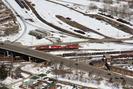 2008-03-16.0633.Aerial_Shots.jpg