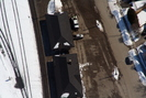 2008-03-16.0635.Aerial_Shots.jpg