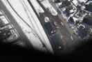 2008-03-16.0636.Aerial_Shots.jpg
