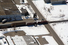 2008-03-16.0638.Aerial_Shots.jpg