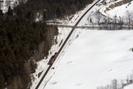 2008-03-16.0642.Aerial_Shots.jpg
