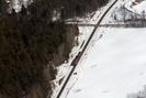 2008-03-16.0643.Aerial_Shots.jpg