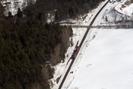 2008-03-16.0644.Aerial_Shots.jpg