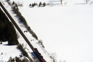 2008-03-16.0645.Aerial_Shots.jpg