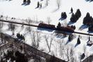 2008-03-16.0646.Aerial_Shots.jpg