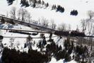2008-03-16.0647.Aerial_Shots.jpg