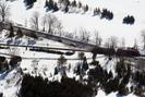 2008-03-16.0648.Aerial_Shots.jpg