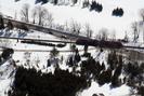2008-03-16.0649.Aerial_Shots.jpg