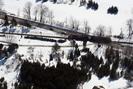 2008-03-16.0650.Aerial_Shots.jpg