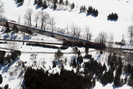 2008-03-16.0651.Aerial_Shots.jpg