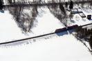 2008-03-16.0652.Aerial_Shots.jpg