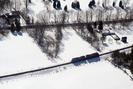 2008-03-16.0653.Aerial_Shots.jpg