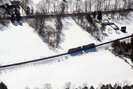 2008-03-16.0654.Aerial_Shots.jpg