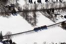 2008-03-16.0655.Aerial_Shots.jpg