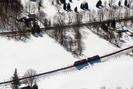 2008-03-16.0656.Aerial_Shots.jpg