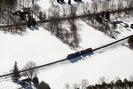 2008-03-16.0657.Aerial_Shots.jpg