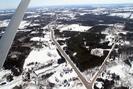 2008-03-16.0658.Aerial_Shots.jpg