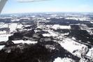 2008-03-16.0659.Aerial_Shots.jpg